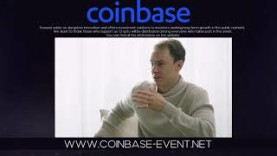 COINBASE IPO. MASSIVE SURPRISE FOR EVERYONE. COINBASE NEWS AND UPDATES. GET RICH WITH COINBASE
