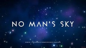 NO MAN'S SKY 2018 – FIRST STEPS ON THE PLANET
