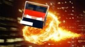 КАРТЫ ОБРАТНОГО ГОРЕНИЯ!1!!11! [ПРОХОЖДЕНИЕ КАРТЫ] – MINECRAFT
