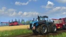 ВЕЧЕРНИЙ ЛАМПОВЫЙ СТРИМ – FARMING SIMULATOR 17